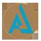 دفتر طراحی معماری آریاز