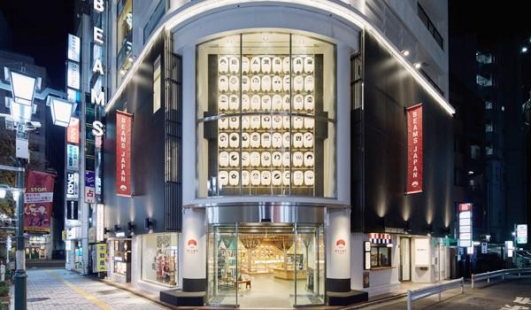 اهمیت بالای هماهنگی نمای ساختمان تجاری با بافت شهری آریاز دیزاین