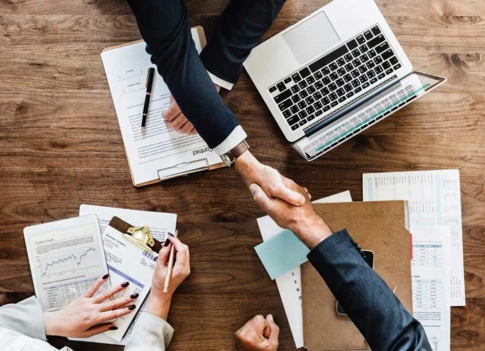 قرارداد مدیریت پیمان به منظور بالا بردن کیفیت ساخت پروژه -آریاز دیزاین